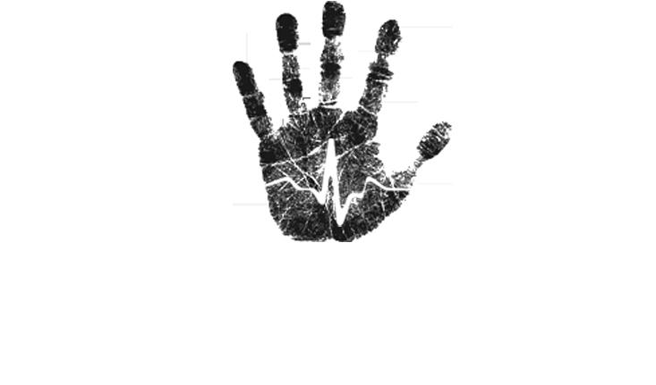 Kehrispiste Logo